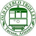 Old Pueblo Trolley [est. 1983] on suspension since 2012 due to the Sun Link Streetcar